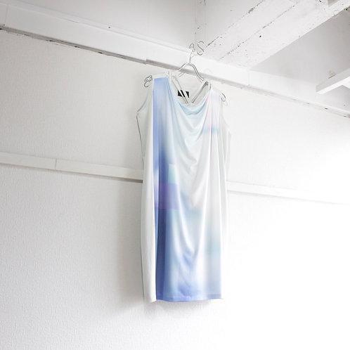 you ozeki print OP blue
