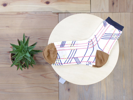 Tricote / socks