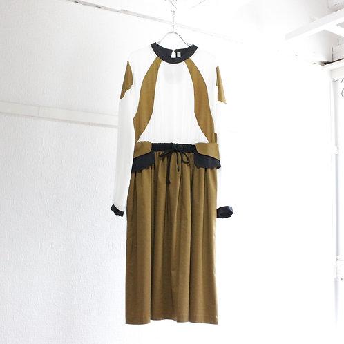 ohta jyoubitaki dress