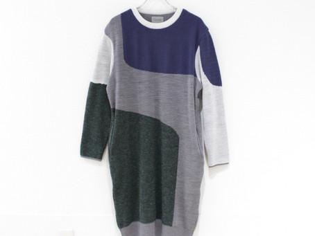 TRICOTE / knit...