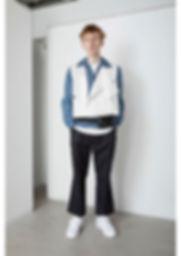 【foof】20ssLOOK.jpg