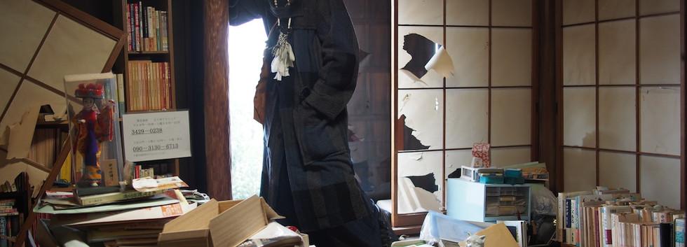 AW18 EDWINA HOERL LOOK BOOK - 24.JPG