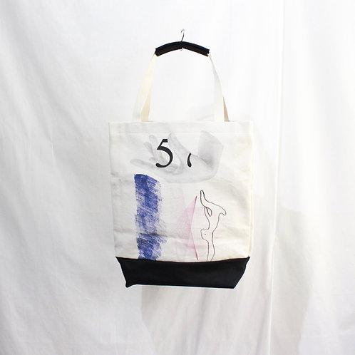 ohta 5 bag