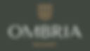 Ombria_Resort_Logo.png