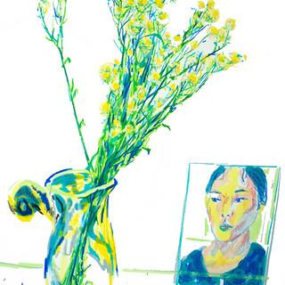 flower,self.jpg