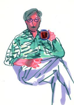 커피마시는 남자.jpg