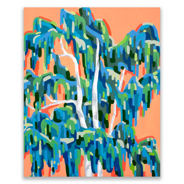 Tree3.2.jpg