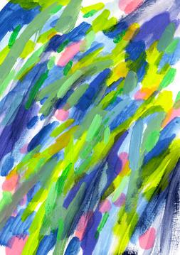 Summer_abstract.jpg