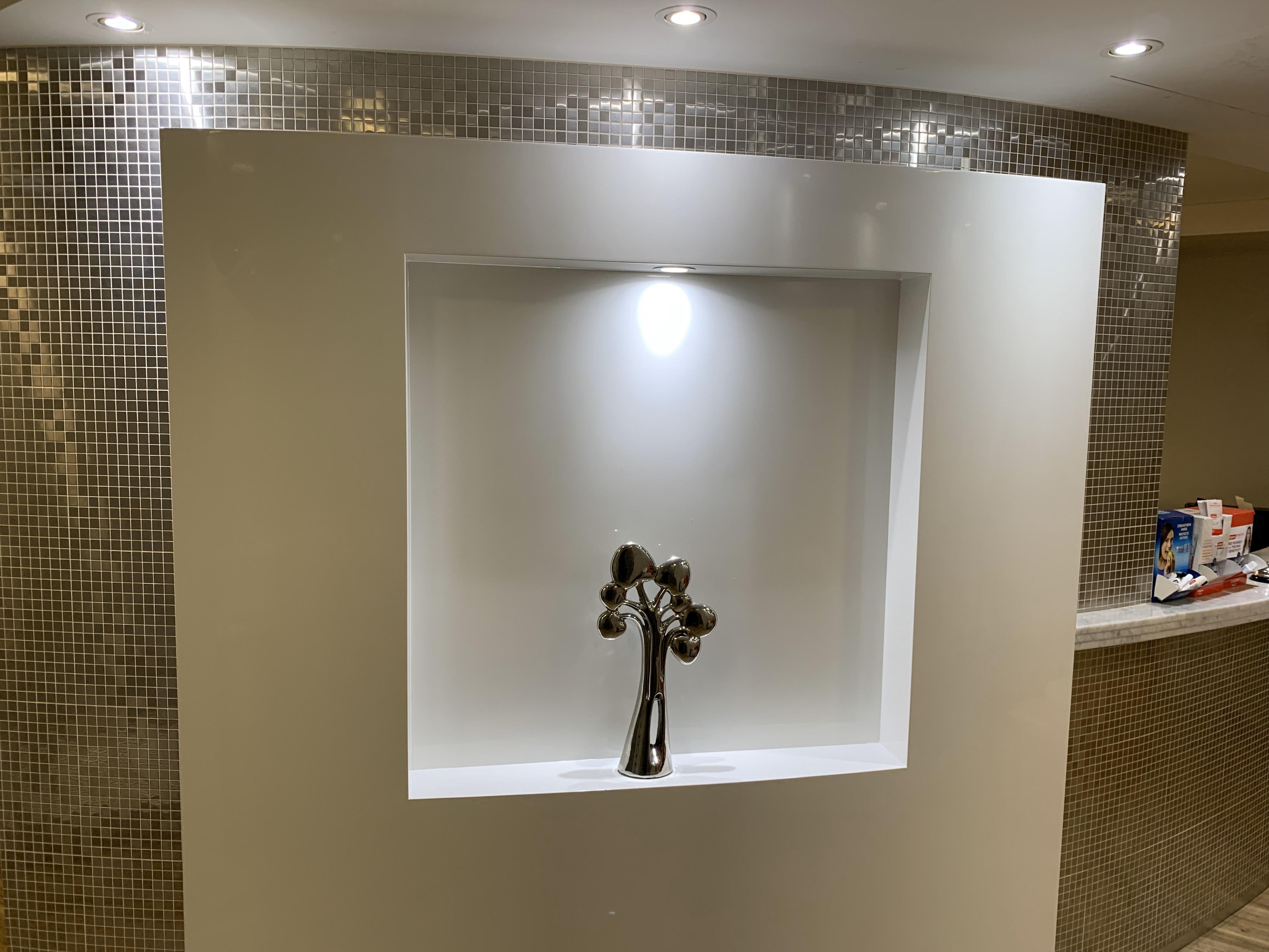 Waiting Room Art