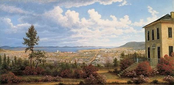 Hobart_Town_John_Glover1832.jpg