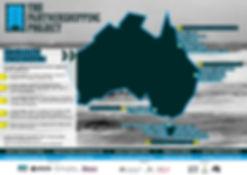 Touring Map Poster.jpg