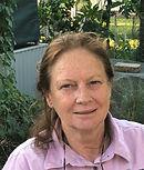 Anne Lord - PP2.jpg