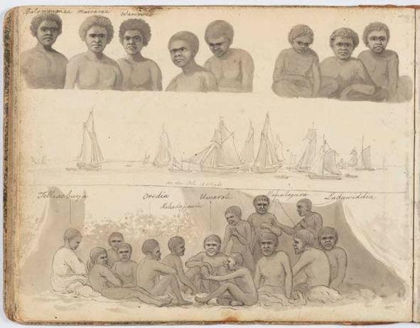 Glover, 3 top left killed B.B.Thomas.jpg