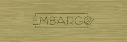 Embargologodesigncjmediagroup.net