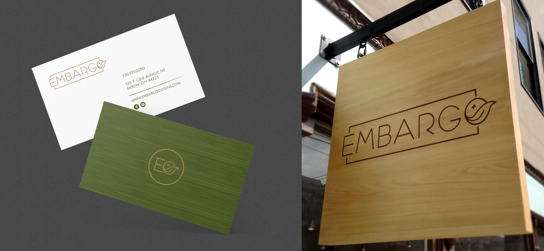 Embargobusinesscarddesigncjmediagroup