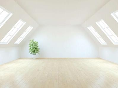 projet pièce sous les toits.png