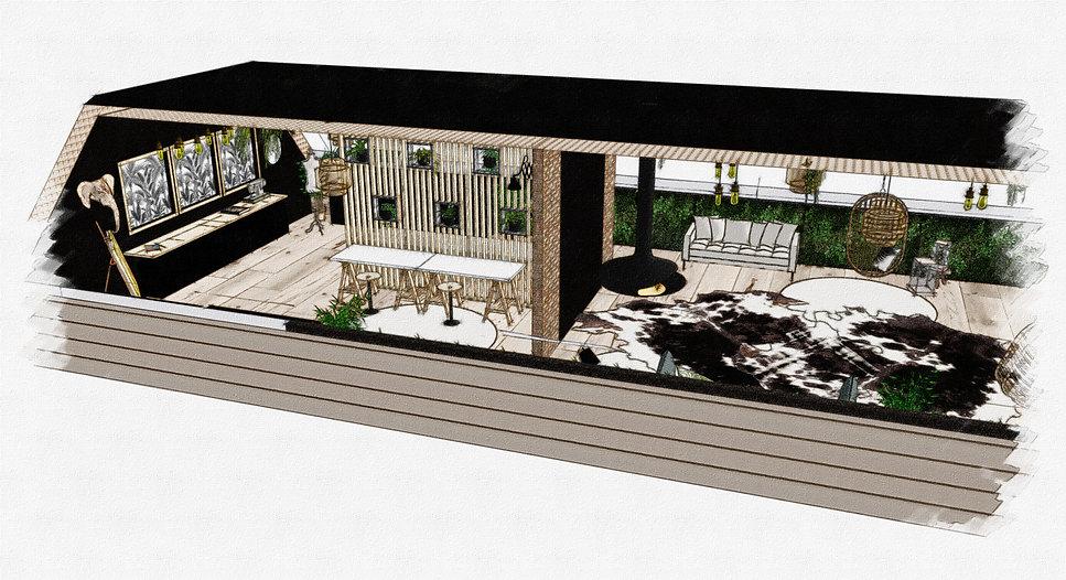 vue générale 2_FotoSketcher.jpg