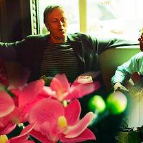 spring-concert-web.jpg