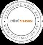 coté_maison_logo-removebg-preview.png
