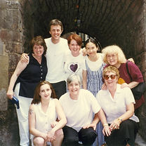 edinburghCommunityProject1996 (haveAGood