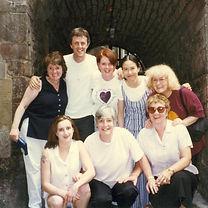 edinburghCommunityProject1996 (haveAGood
