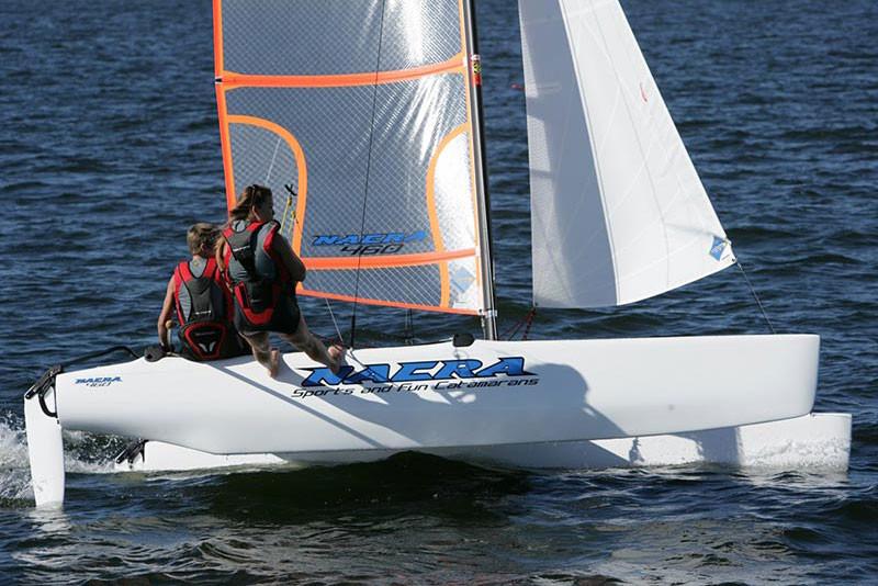 nacra-460-fun-3x2-1.jpg