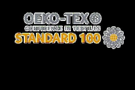 OKEO-TEX2_edited_edited.png