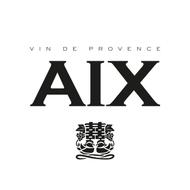 AixRose.png