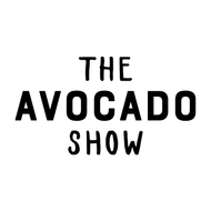 TheAvocadoShow.png