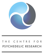 Centre-for-Psychedelic-Research-logo--to