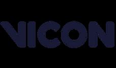 https://www.vicon.com/