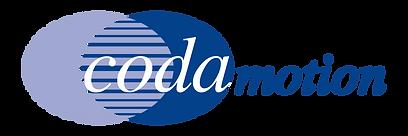 Codamotion Brand Logo March 2018 Col.png