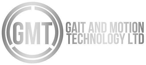 https://www.gaitandmotion.co.uk/