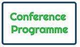 provisional_programme_logo_edited.jpg