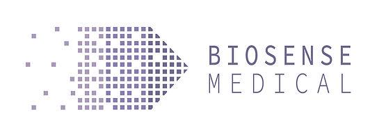 https://biosensemedical.com/