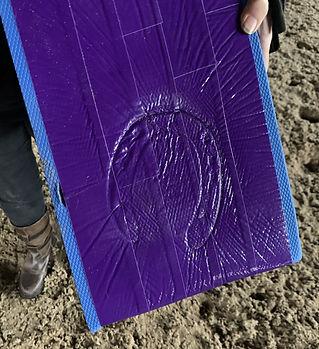 Balance pads.jpeg