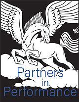 Partner in Performance_logo_black and wh