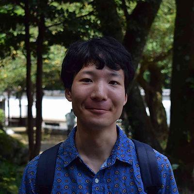 Yoshiro_Kawakami (1).webp