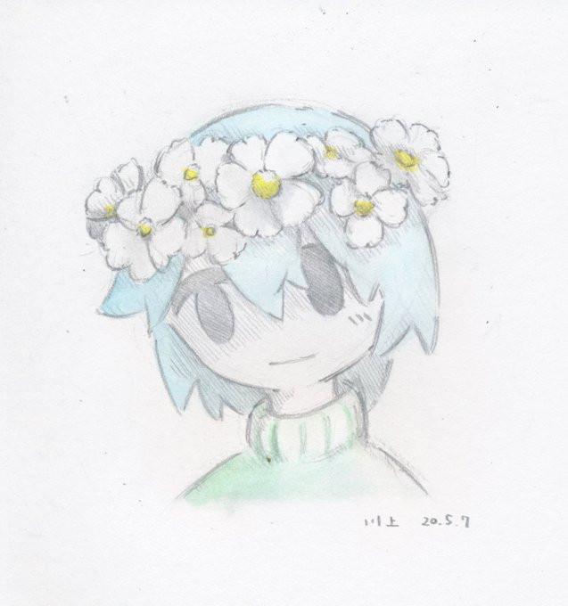 花いちもんめ