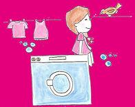 Lavami.JPG