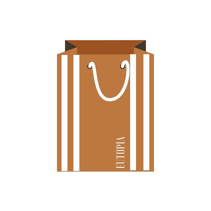 Eutopia loghi ed icone (9).png