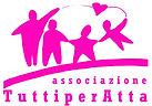 thumbnail_logo associazione natale.jpg