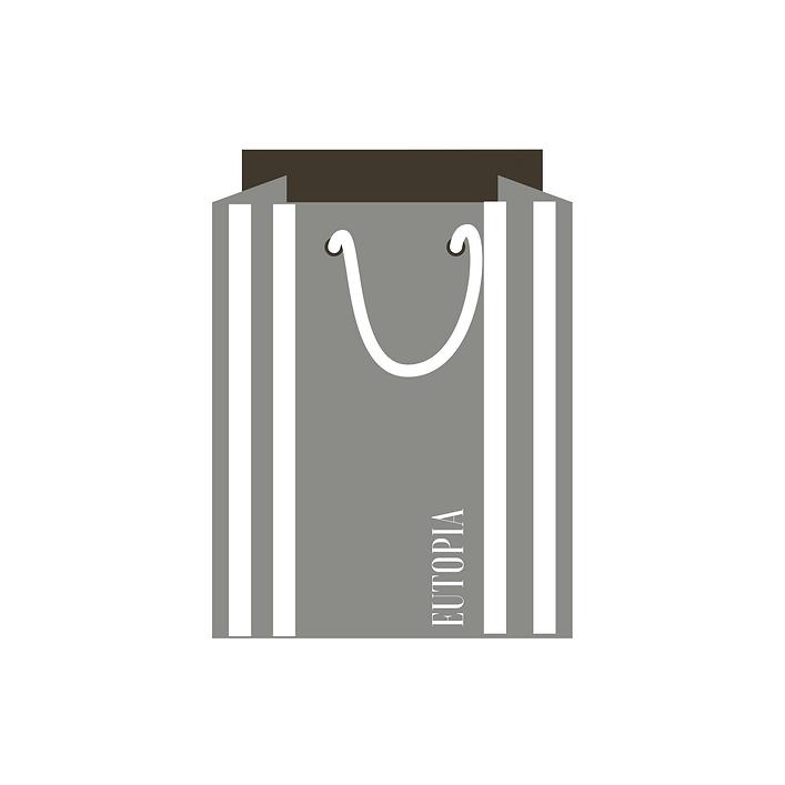 Eutopia loghi ed icone (7).png