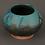 Thumbnail: New Zealand Blue Pot