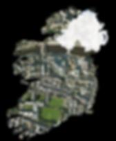 Bluesky Ireland aerial photo coverage