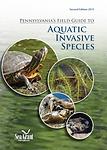 Pennsylvania's Field Guide to Aquatic Invasive Species
