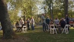 Community Conservation Night