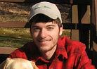 Brian Crooks, Western Pennsylvania Conservancy, iMapInvasives testimonial, Encouraging Words