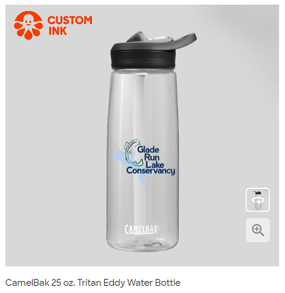 Water bottle with Custom Ink logo.PNG