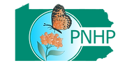 Pennsylvania Natural Heritage Program, iMapInvasives partner